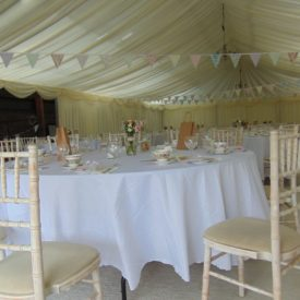 barn-wedding-venue-in-north-devon_themedwedding. Marquee Wedding Venue In North Devon