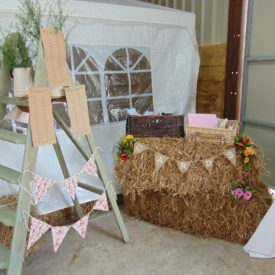 civil-wedding-venue-in-north-devon. Rustic & Festival Wedding Venue In North Devon