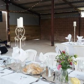 civil-wedding-venue-in-north-devon_barndancetheme. Rustic Wedding Venue In North Devon