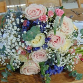 civil-wedding-venue-in-north-devon_barnstylewedding. Boho Weddings In North Devon