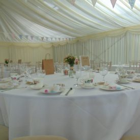 civil-wedding-venue-in-north-devon_themedweddings. North Devon Wedding Venue