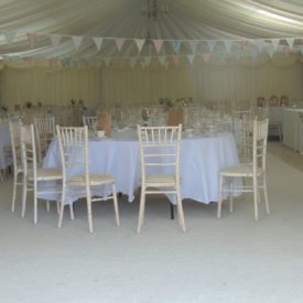 country-wedding-venue-in-north-devon. Bohemian Style Wedding Venue In North Devon