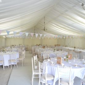 country-wedding-venue-in-north-devon_barn. Marquee Wedding Venue In North Devon