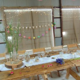 country-wedding-venue-in-north-devon_themedweddings. Barn Dance Wedding Venue In North Devon