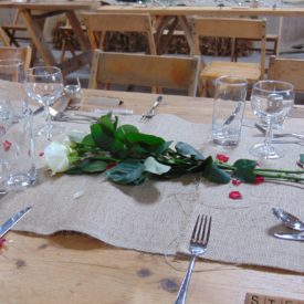 festival-style-wedding-venue-in-north-devon_barnstyleweddingvenue