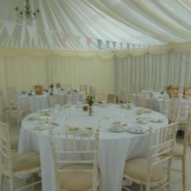 festival-style-wedding-venue-in-north-devon_outdoorwedding. Marquee Wedding Venue In North Devon
