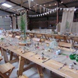 rustic-wedding-venue-in-north-devon_barn. Rustic Wedding Venue In North Devon