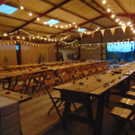 rustic-wedding-venue-in-north-devon_countrystyle. Festival Style Wedding Venue In North Devon
