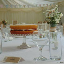 themed-wedding-venue-in-north-devon_civilweddingvenuebarnstaple