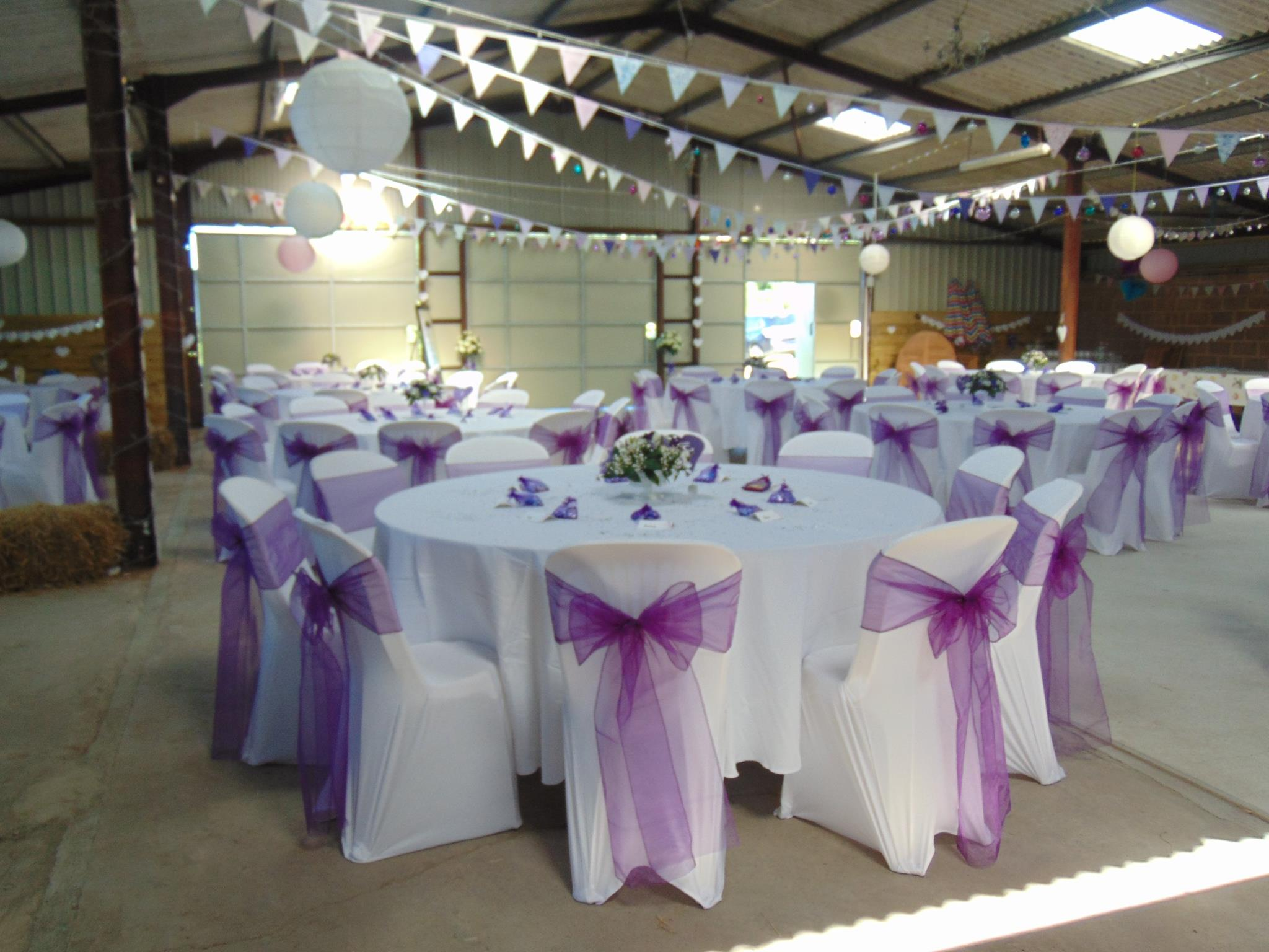 Themed-Wedding-Venue-in-North-Devon_CountryStyledVenue