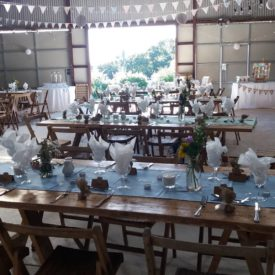 themed-wedding-venue-in-north-devon_countrythemedwedding